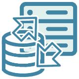 Moduł: API i CTI (integracja systemów)