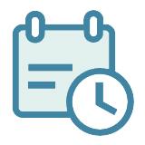 Usługa: Kalendarz (kidy się dodzwonić do firmy)