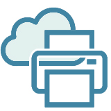 Usługa: Virtual Fax (wirtualny faks)