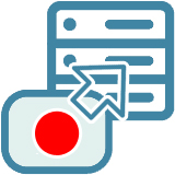 Usługa: FTP dla nagrań - przenieś nagrania na serwer FTP