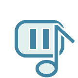 Usługa: Music On Hold (muzyka na czekanie)