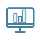 Moduł: Statystyki do monitorowania