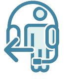 Użytkownik typu Call Center
