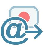 Usługa: Voicemail (zostaw wiadomość - wyślij na maila)